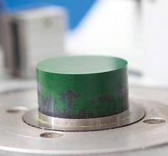 Preparatyka metalograficzna Presi