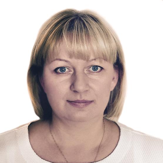 Renata Wleciał-Sykuła - Właściciel