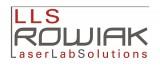 logo_lls-rowiak_web
