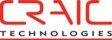 CRAIC-Logo-1402x500-300dpi